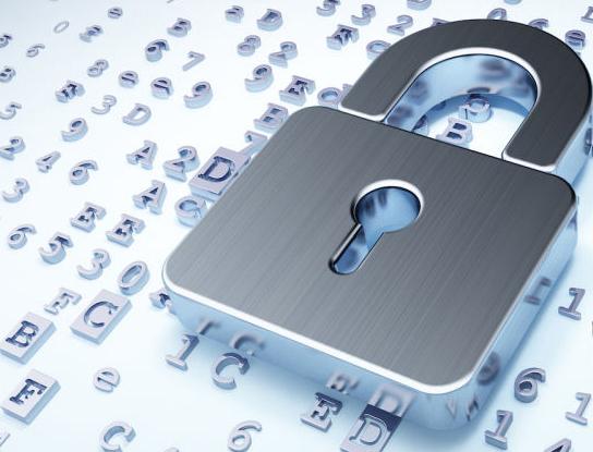Masukkan password wifi lama yang kamu pakai untuk terhubung. Username Password Modem Indihome Speedy Terbaru Semoga Awet