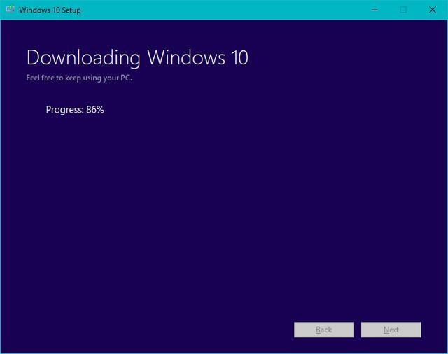 حل مشكلة فشل تحديث ويندوز 10 الاصدار 1809 ورسالة الخطأ 0xc1900101