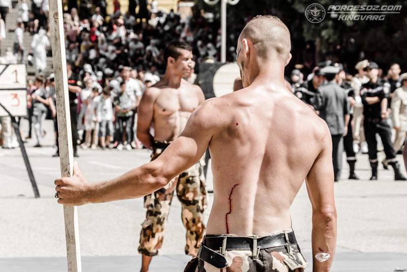 موسوعة الصور الرائعة للقوات الخاصة الجزائرية - صفحة 62 IMG_5546