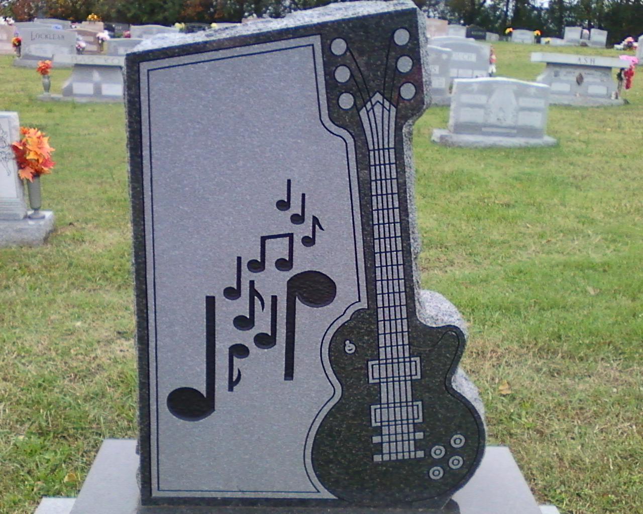 http://3.bp.blogspot.com/-dsbRJXADaE4/TqM1LButchI/AAAAAAAAAPM/-oSxQ9YGQaY/s1600/guitartombstone.jpg