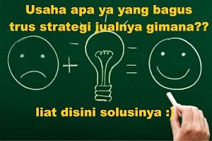 11  ide wirausaha kreatif sambil kerja dan strategi promosi