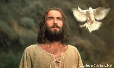 Película Jesús para evangelismo en el mundo