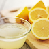 Pagi Minum Lemon, Jadi Kalau Mau Sehat Tiap Pagi Tiap Hari Minum Air Lemon