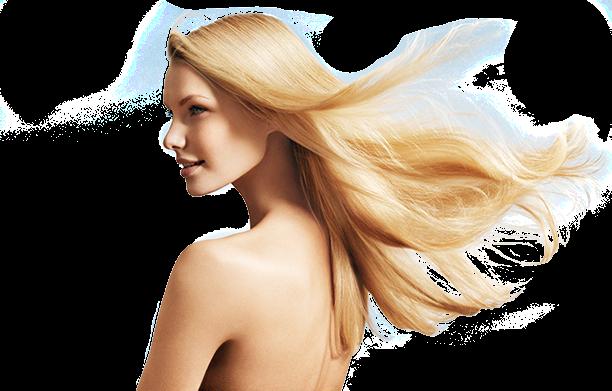 Qual cor escolher para passar no cabelo