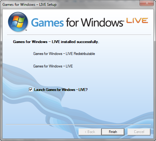 Windows vista / windows 7 games ported for windows 8 download | digiex.
