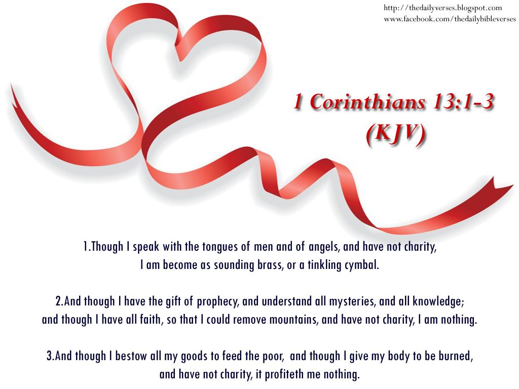 wallpaper: 1 Corinthians 10 13 Wallpaper