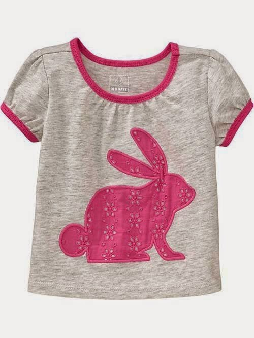 The baby boy clothes new arrivals collection at Old Navy has all the latest styles and essentials for your baby boy including onesies, PJs, and playsets.