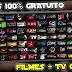 BAIXAR APP para Assistir TV a CABO e FILMES sem TRAVAR no Celular ANDROID | JULHO|2020