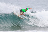 78 Axel Lopetegi EUK Junior Pro Sopela foto WSL Laurent Masurel