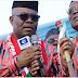 Ajimobi, Saraki, Okorocha — politicians who suffered 'double loss' in 2019