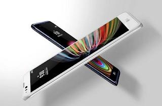 Harga HP LG X Style terbaru