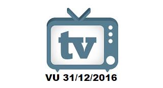 Power Vu 31 Desember 2016