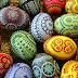 Η ιστορία του (πασχαλινού) αυγού!