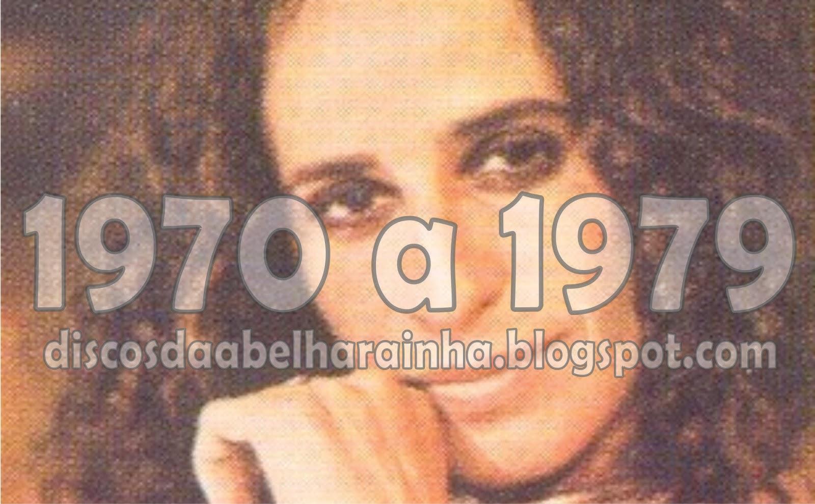 BETHANIA DE BAIXAR GRATIS OASIS CD