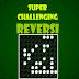 Reversi: Online Board Game