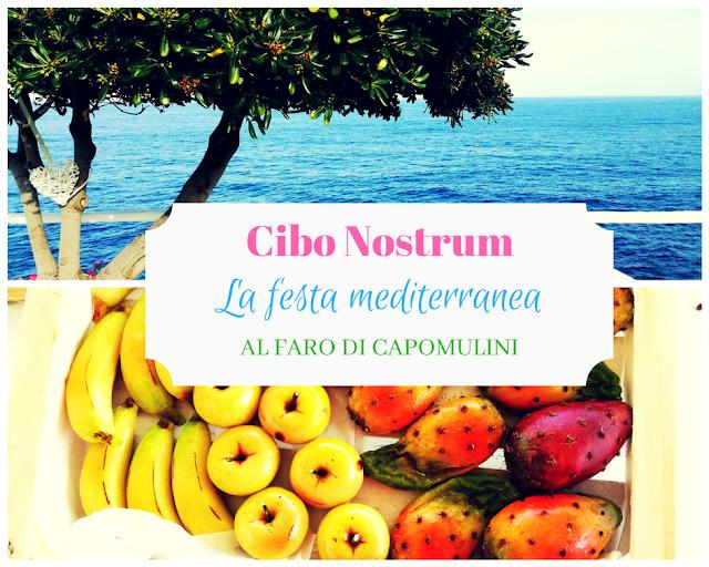 Frutta martorana siciliana pasta di mandorla