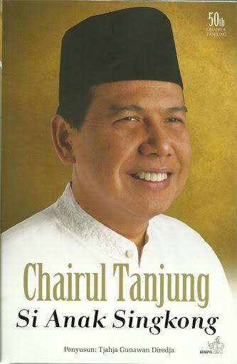 Free download ebook chairul tanjung si anak singkong pdf