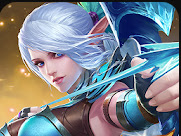 Download Mobile Legends Bang bang APK MOD update (1.2.72.2751)