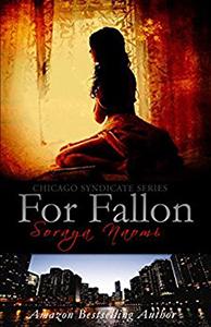 https://www.amazon.com/Fallon-Chicago-Syndicate-Book-ebook/dp/B00M4QD528/ref=asap_bc?ie=UTF8