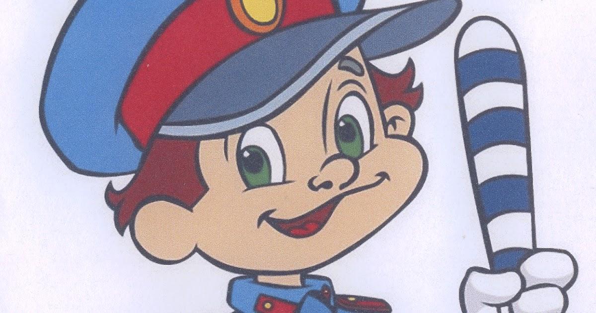 Полицейский картинки для детей на прозрачном фоне, для