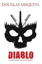 Review: Diablo by Douglas Misquita