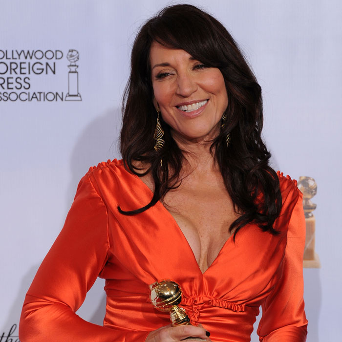 Nude Pictures Of Katey Sagal