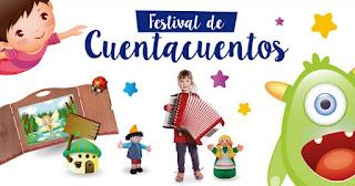 http://www.ccconquistadoresbadajoz.com/actividad/festival-de-cuenta-cuentos-en-esta-semana-santa