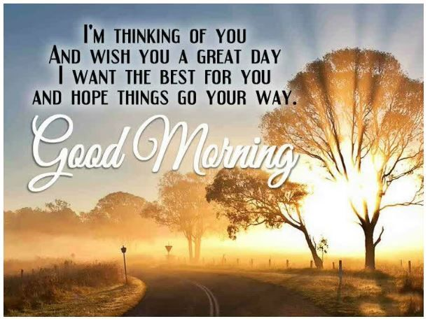 Good Morning Images Download for Whatsaap