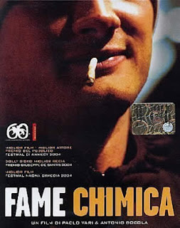 Fame chimica (film)