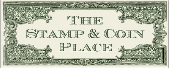 http://www.stampandcoinplace.com/