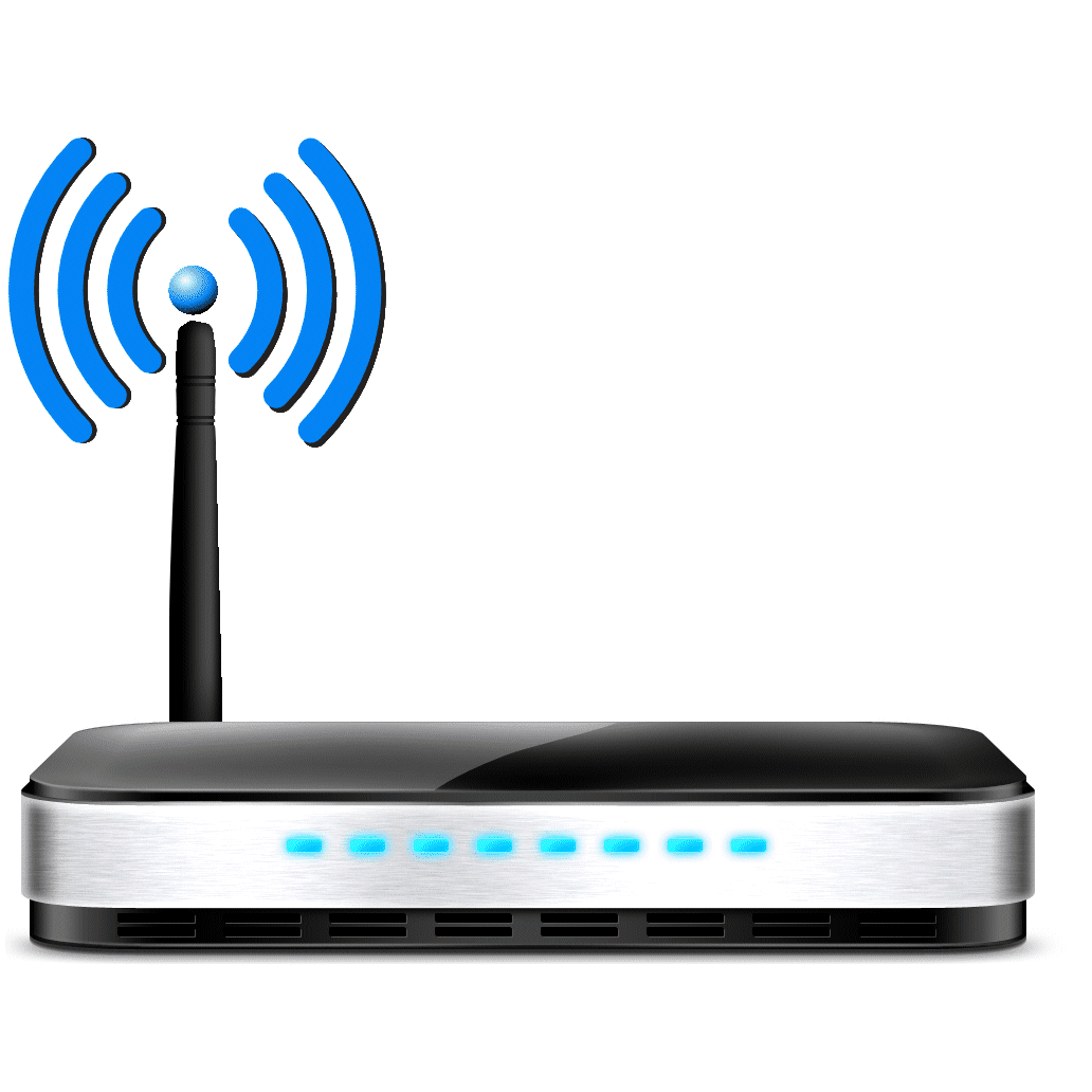 How to create Simple Wifi Access Point Finder Using Python