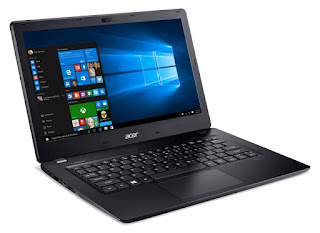 Acer Aspire V13 V3-372 drivers download