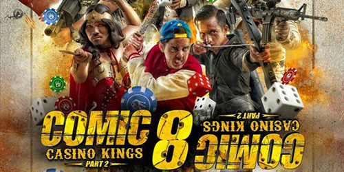 Download Comic 8 Casino Kings Part 2 2016 Full Movie Dvdrip Androidbo