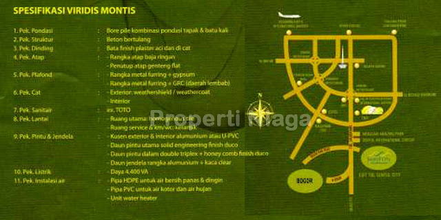 Spesifikasi-Cluster-Viridis-Montis-Hilltop-Sentul-City-Properti-Niaga