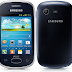 Stock Rom Original de Fabrica Galaxy Star Duos GT-S5282 Android 4.1.2 Jelly Bean