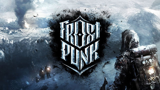 Frostpunk [fitgirl-repacks] PC Game Download - Micano4u