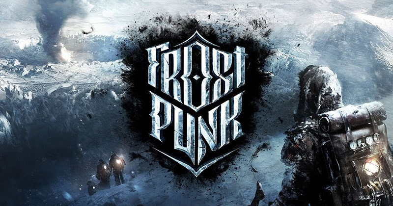 Frostpunk [fitgirl-repacks] PC Game Download - Micano4u | PES Patch