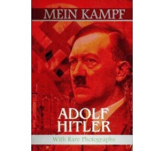 mein kampf bangla pdf free download