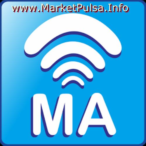 Market Pulsa Server Pulsa Murah Magetan Jawa Timur
