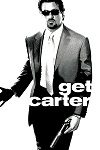 Watch Get Carter Online Free on Watch32