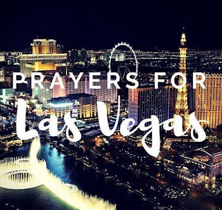 Pray For Las Vegas Shooting Memes