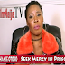 """Apostle Suleman: """"I Sinned in going out with a married man, and i ask for Mercy"""" - Stephanie Otobo [video]"""