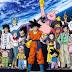 Dragon Ball Super é o anime definitivo da franquia, diz dublador!