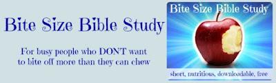 http://bitesizebiblestudy.blogspot.com/2015/07/Prov-18-21.html