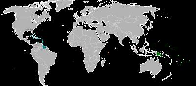 negara-negara-kecil