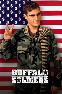 Watch Buffalo Soldiers Online Free in HD