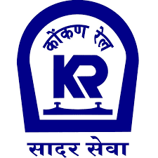KRCL Recruitment 2018