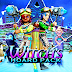 New Wizard101 Witch's Hoard Pack