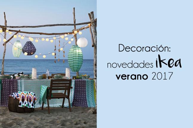decoracion-novedades-verano-ikea