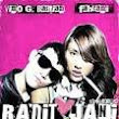 Film indonesia Radit and Jani (2008) Full MovieNonton Film Indonesia Streaming Full Movie Bioskop Online Terbaru